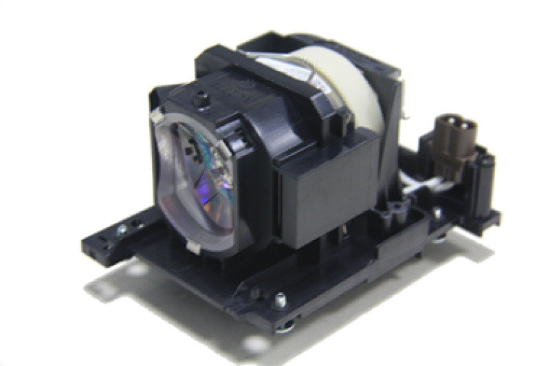 Image of Hitachi DT01171 Projector lamp
