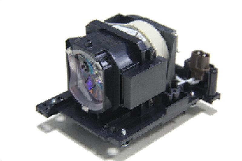 Hitachi DT01171 Projector lamp