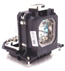 Sanyo- Replacement lamp for PLV-Z3000/Z700