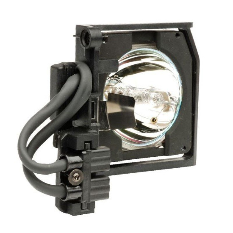 SMART Replacement Lamp for Unifi 35
