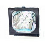Sanyo 610-309-2706  Replacement lamp