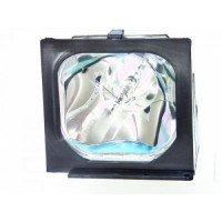 Sanyo 610-309-2706  Replacement lamp