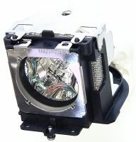 Sanyo POA-LMP111 Lamp For PLC-WUX30/XU101/105/111/115 Projectors