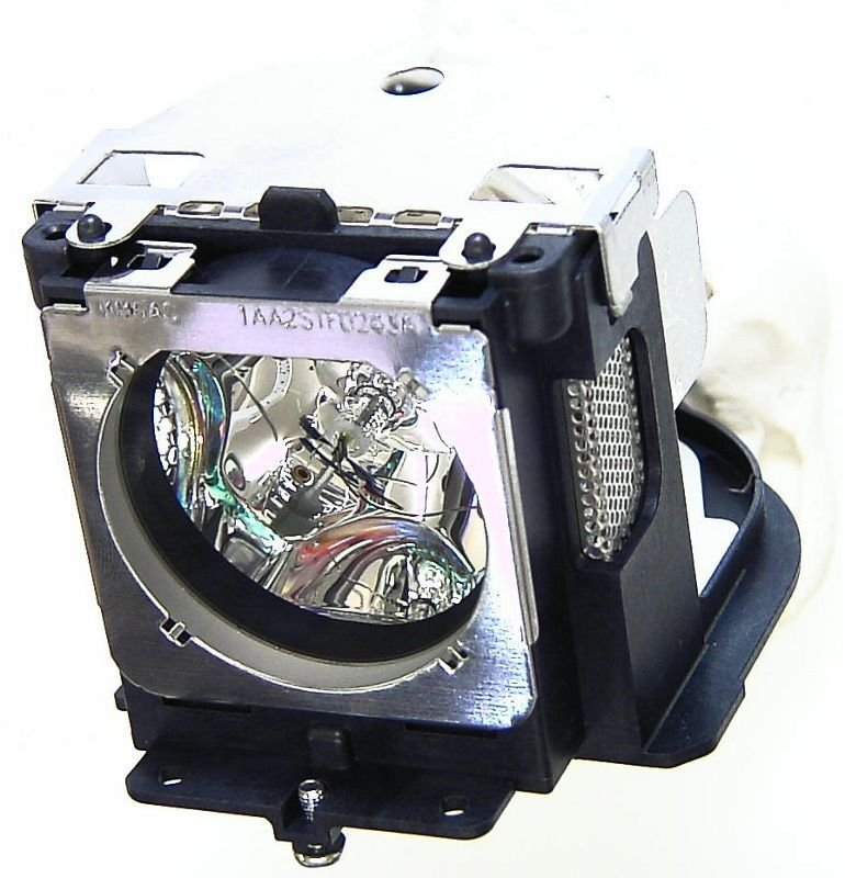Image of Sanyo POA-LMP111 Lamp For PLC-WUX30/XU101/105/111/115 Projectors