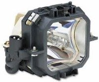 Hitachi - Projector lamp - UHB - 200 Watt