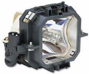 Hitachi - Projector lamp - UHB - 200 Watt
