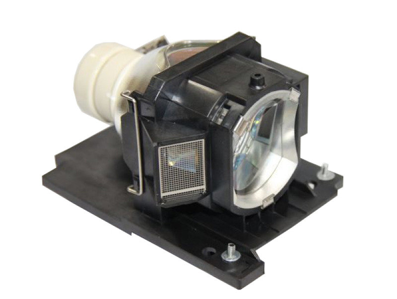 Lamp For Cp-x2021/2521/3021wn/11wn/8150