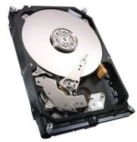 Seagate 4TB Barracuda Internal Drive