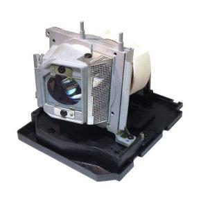 V7 Lamp 200watt Oem 20-01032-20 - Smartboard Unifi55 Unifi65 In