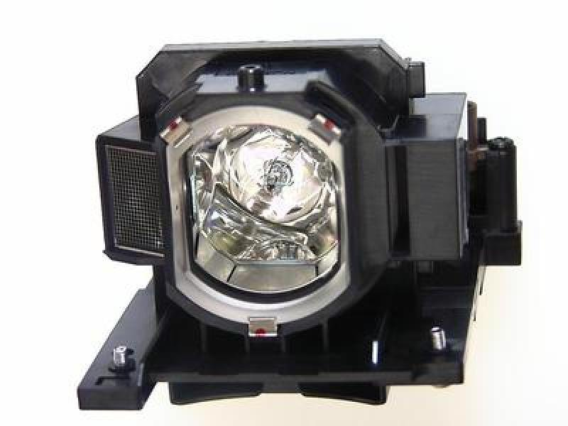 Epson Replacement Lamp for EMP-TWD10/W5D