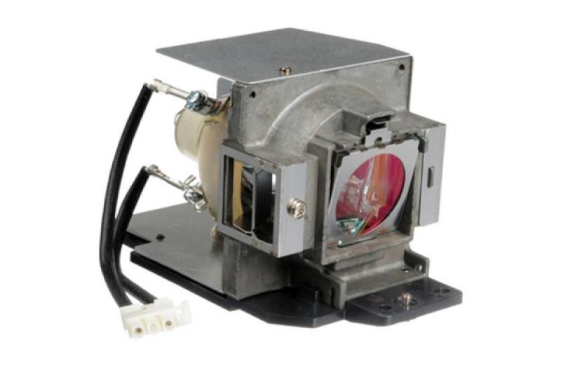 BenQ Lamp module f Benq MX615