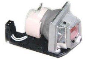 Replacement lamp for EX540/EX542- 180 Watt