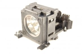 Hitachi DT01431 Projector lamp