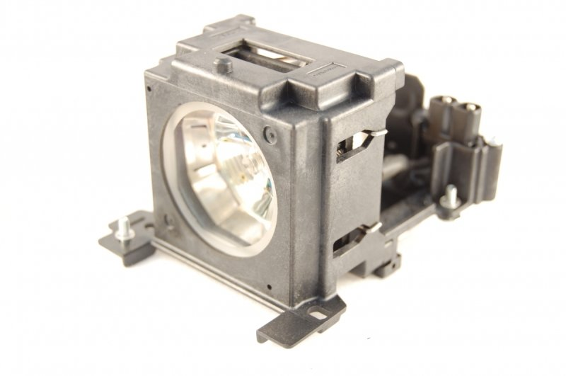 Image of Hitachi DT01431 Projector lamp