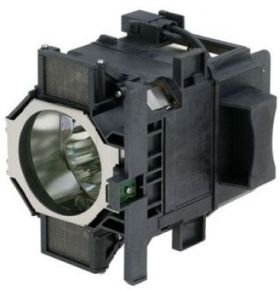 Epson ELP LP72 Projector lamp