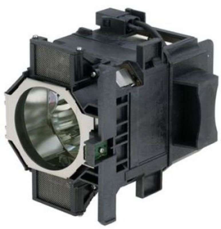 Image of Epson ELP LP72 Projector lamp