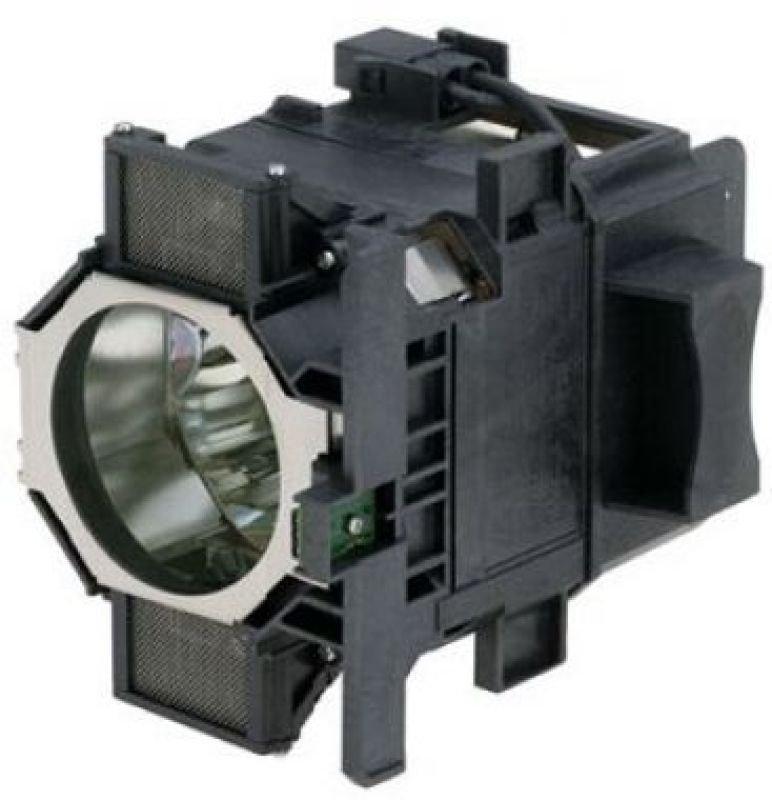 Epson ELP LP72 Projector lamp