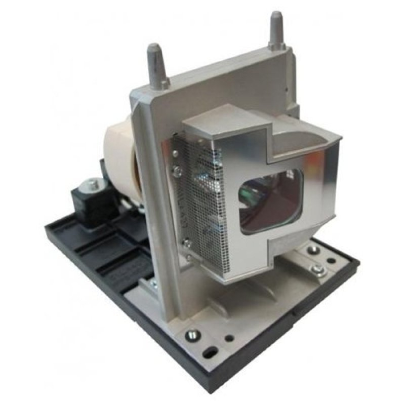 Image of Lamp module for SMART UX60 Projector. Now with 2 years FOC warranty.