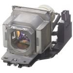 Sony D Series Projector Lamp