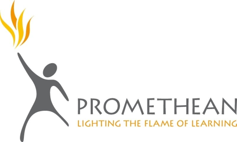 Image of Promethean Projector Upgrade