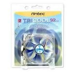 Antec TriCool Case Fan 92mm