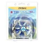 Antec TriCool Case Fan 92mm