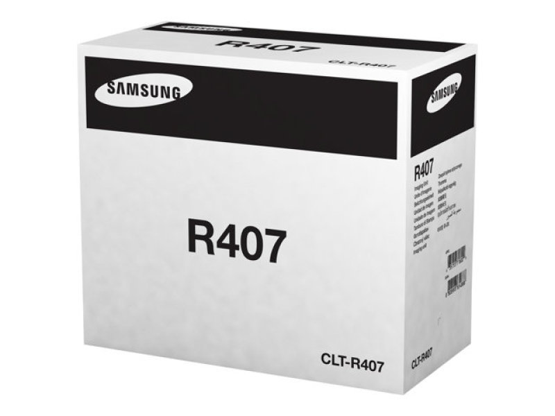 Samsung CLT-R407 OPC Drum - 24,000 Pages