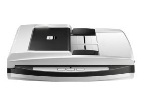 Plustek Smartoffice PN2040 Networked Document Scanner