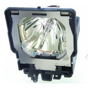 GO LAMP FOR LMP-C200. TYPE = UHP, POWER = 200 WATTS, LAMP LIFE = 2000 HOURS