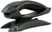 Honeywell Voyager 1202G USB Kit Scanner - Black