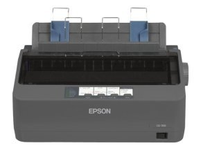 Epson LQ-350 24pin Dot Matrix Printer