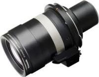 Panasonic Zoom Lens 2.4-5.2 For 3-chip Dlp