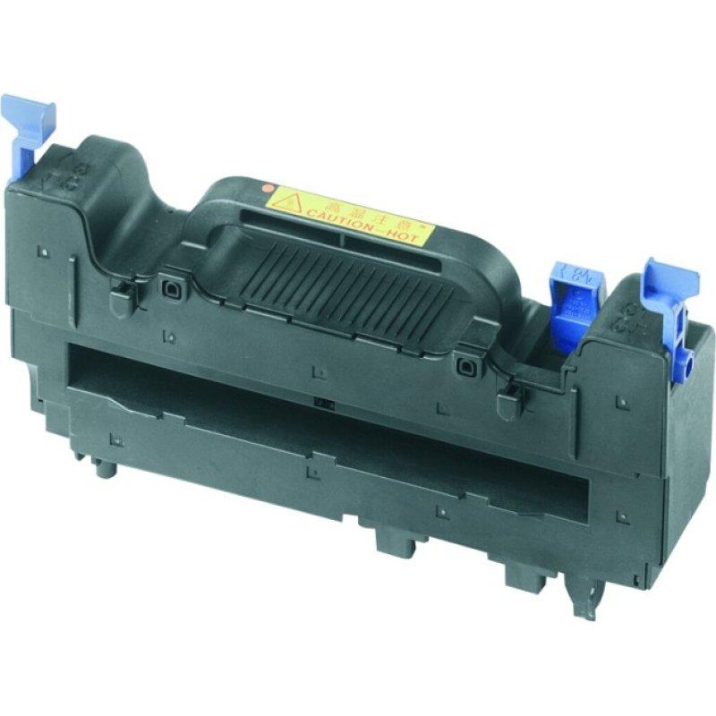 OKI Fuser Unit for C610 and C711 Series
