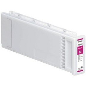 Epson UltraChrome XD Magenta Ink Cartridge