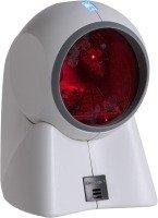 Honeywell MS7120 Orbit Omnidirectional Laser Barcode Scanner - EU PSU & RS232