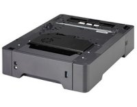 Kyocera PF 530 Media tray / feeder - 500 sheets