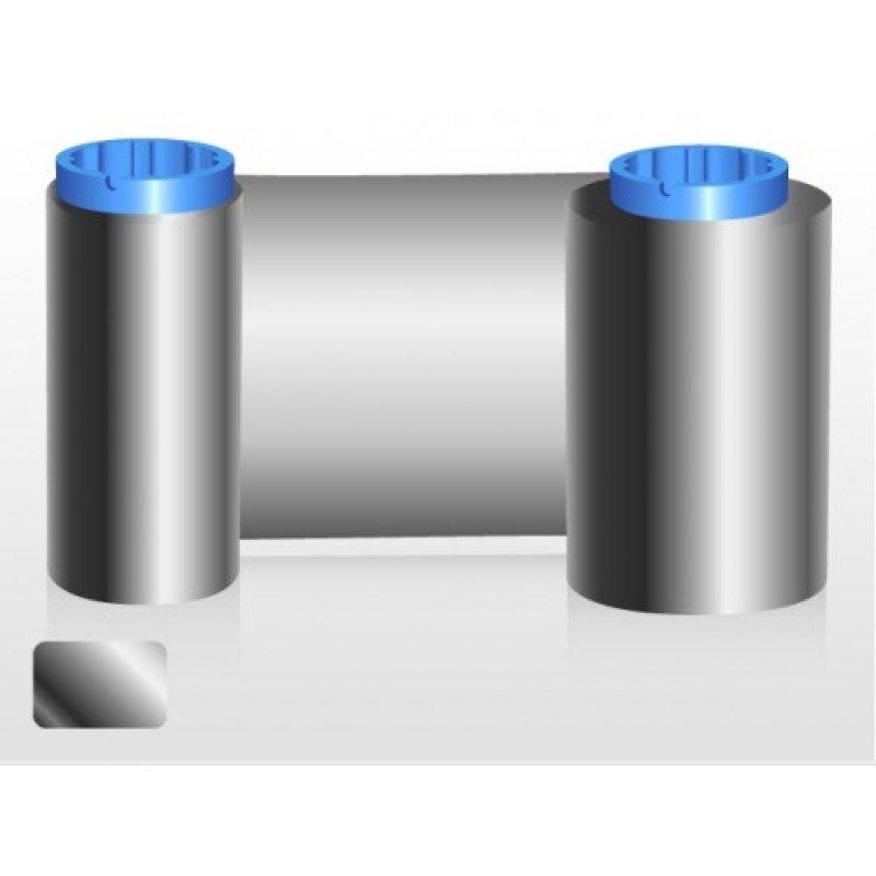 SilverMono ResinRibbon 1000 PPR P330/430