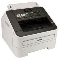 Brother FAX 2940 Monochrome Laser Fax Machine
