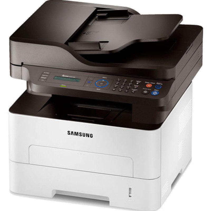 Samsung M2875FD Xpress Laser Printer
