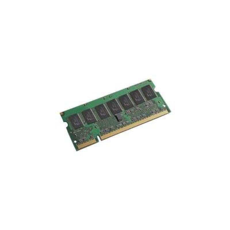 Image of Dell 5130CDN Printer Memory 1GB