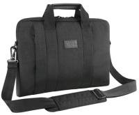 "Targus City Smart Laptop Slipcase 16""- Black"