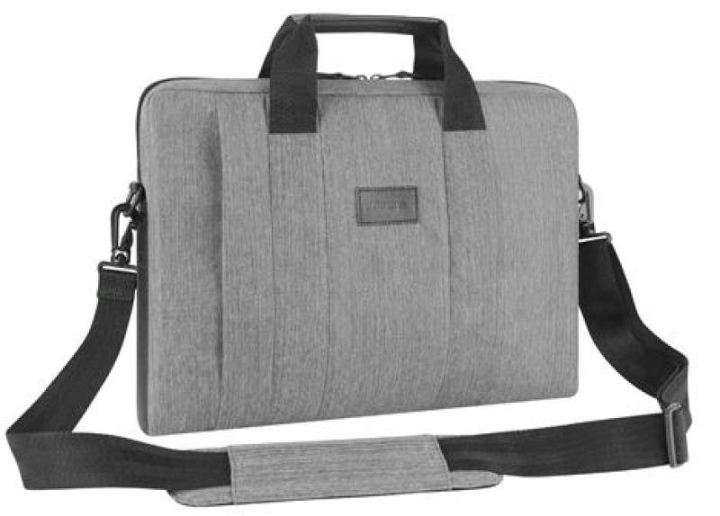 Targus City Smart 15.6 Slipcase Grey - TSS59404EU
