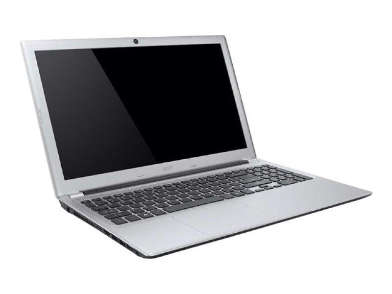 acer aspire v5 thin and light laptop. Black Bedroom Furniture Sets. Home Design Ideas