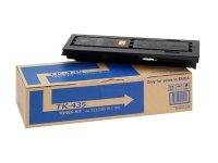 Kyocera TK 435 Black Toner kit