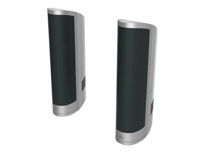 Vision SP-5000 Pair Column Speakers