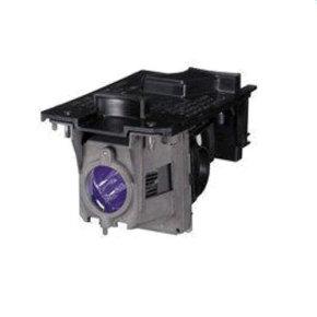 Lamp Module f V300X/V300W