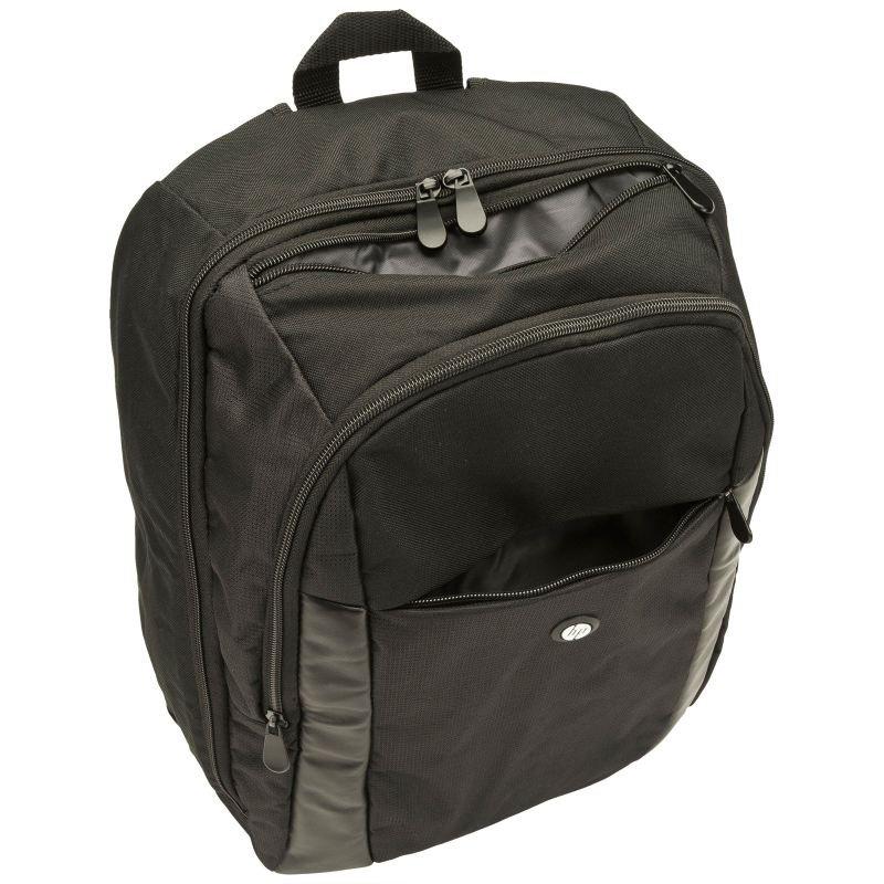 HP Essential Backpack