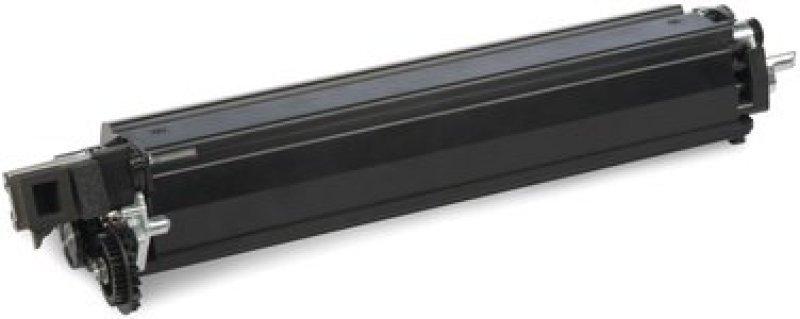 Lexmark 700D1 Developer kit - Black
