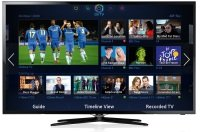 "Samsung 32"" UE32F5500A S5 Smart TV"