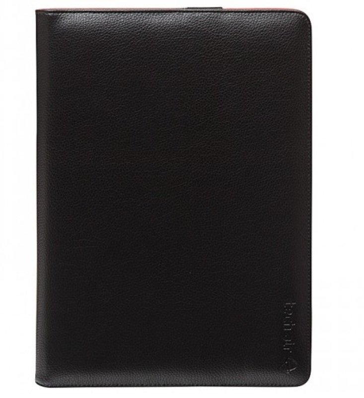 Image of Tech Air 8.9 INCH Universal Tablet Case Black Lifetime warranty